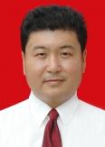 李振爽 新泰市中医医院副院长