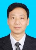 徐勤伟 新泰市中医医院副院长