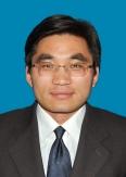 王超 新泰市中医医院党委副书记