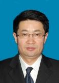 林永年 新泰市中医医院副院长