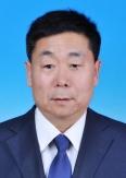 吴修才 新泰市中医医院副院长