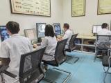 """新泰市中医医院启用肺癌早期筛查""""法宝""""——人工智能肺部小结节辅助诊断系统!人机合作""""组队""""阅片,肺结节无所遁形,已有多人受益!"""